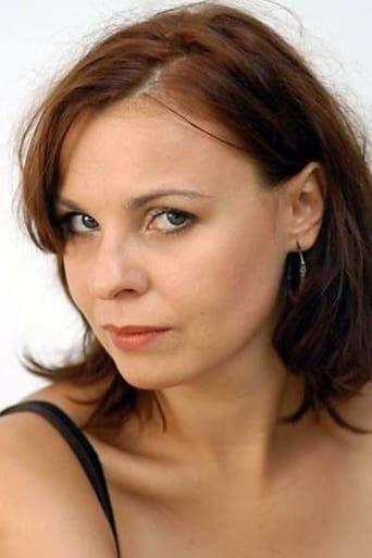 Zsuzsa Járó