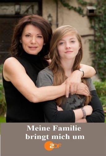 Meine Familie bringt mich um - Drama / 2011 / ab 0 Jahre