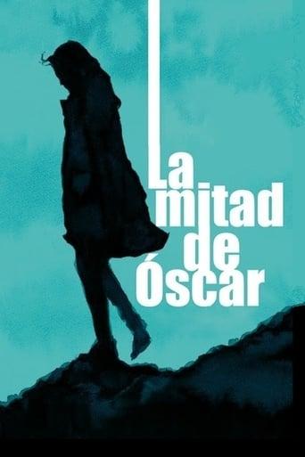 Watch Half of Oscar Online Free Putlocker