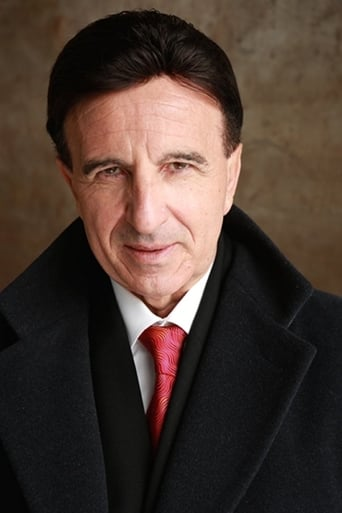 Image of Frank Sivero