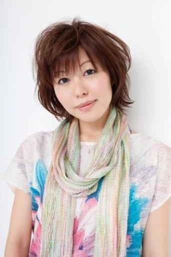 Image of Mai Aizawa