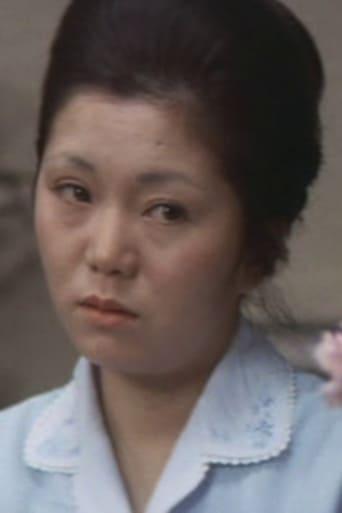 Image of Aoi Nakajima