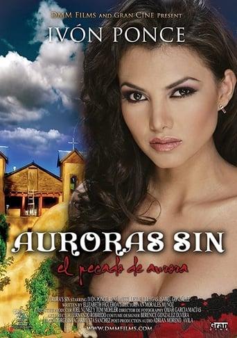 El pecado de Aurora