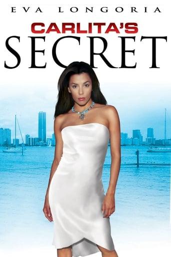 Poster of Carlita's Secret