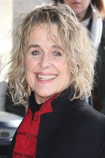 Image of Sinéad Cusack