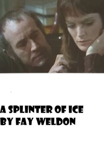 Poster of A Splinter of Ice