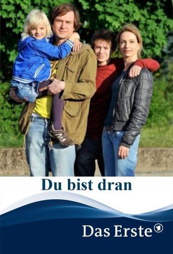 Poster of Du bist dran