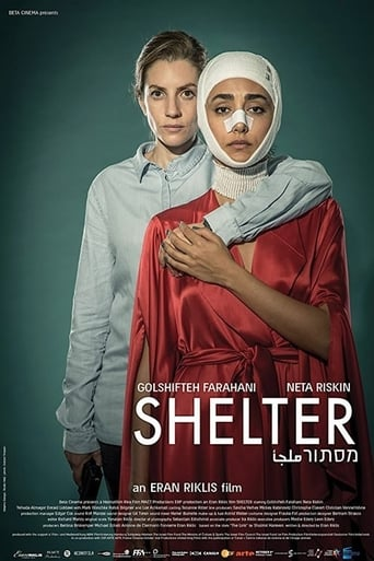 Watch Shelter Free Movie Online