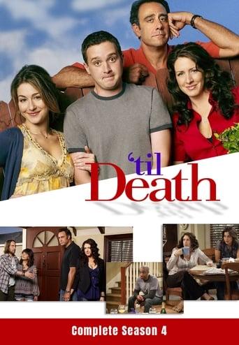 Poster of Míg a halál el nem választ
