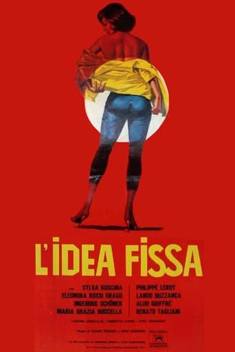 L'Idea Fissa