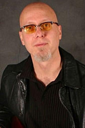 Image of Zev Katz