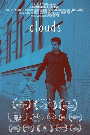 Watch Clouds full movie online 1337x