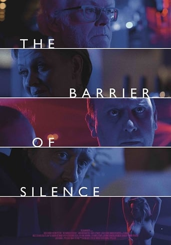 The Barrier of Silence Yify Movies