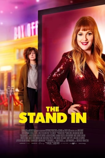 Ver The Stand In 2020 Pelicula Completa En Castellano Kwy Home The Stand In