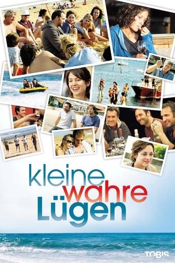 Kleine wahre Lügen - Komödie / 2011 / ab 12 Jahre