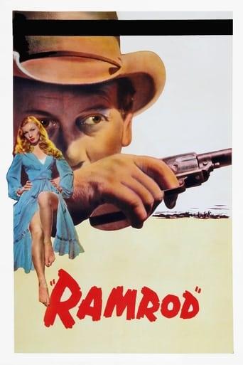 Ramrod