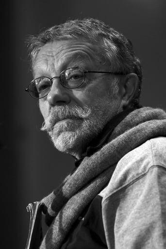Image of Yuri Rost