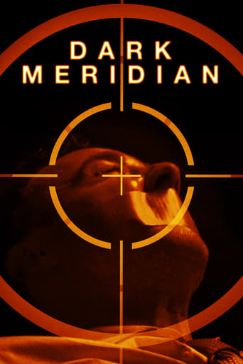 Poster of Dark Meridian