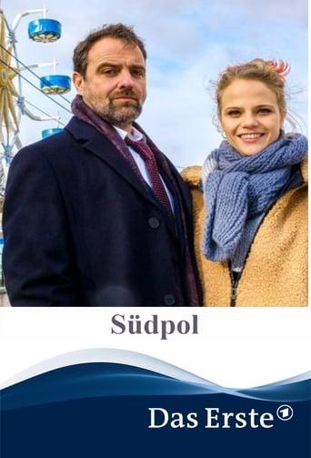 Poster of Südpol