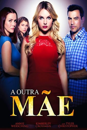 A Outra Mãe - Poster