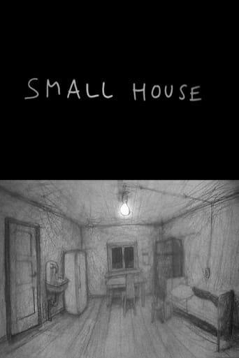 Väike Maja