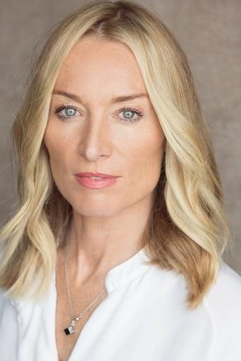 Image of Victoria Smurfit