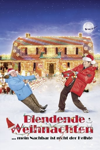 Blendende Weihnachten - Komödie / 2007 / ab 0 Jahre