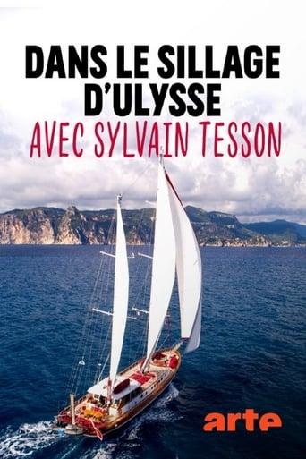 Dans le sillage d'Ulysse avec Sylvain Tesson