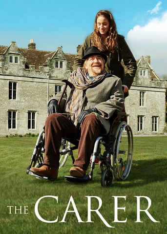 Watch The Carer Free Online Solarmovies