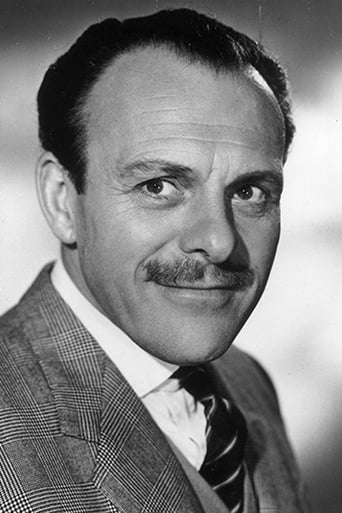 Image of Terry-Thomas