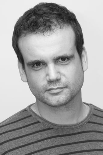 Karim Babin