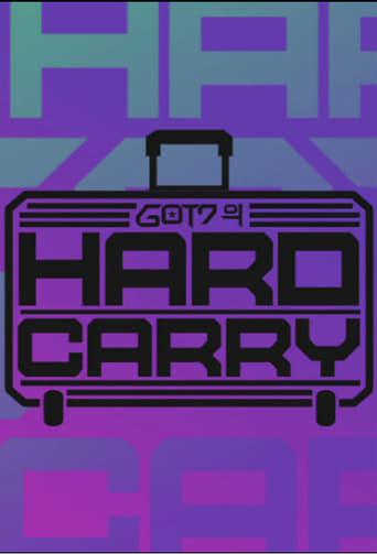 Watch GOT7's Hard Carry full movie online 1337x