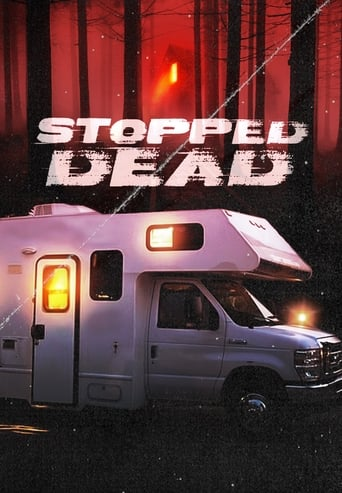 Stopped Dead