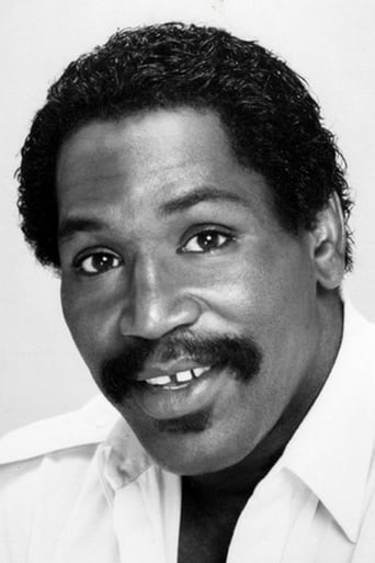 Image of Bubba Smith