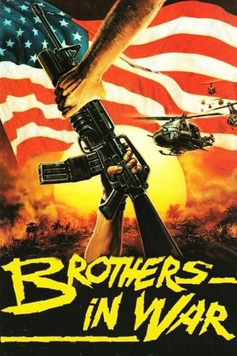 Poster of I ragazzi del 42° plotone