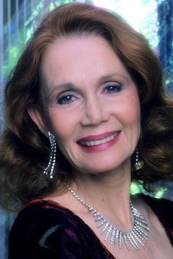 Image of Katherine Helmond