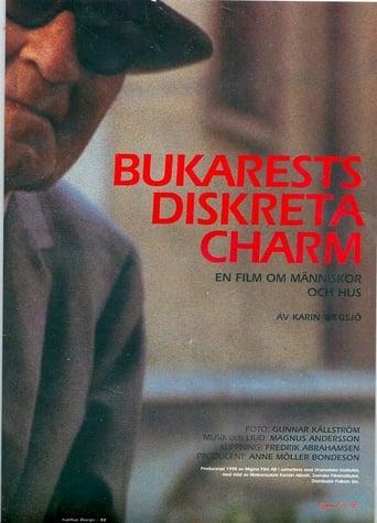Bukarests Diskreta Charm
