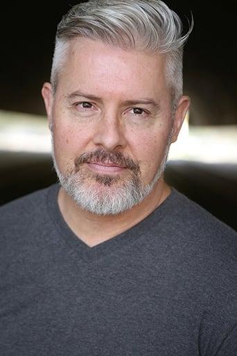 Image of David Forseth