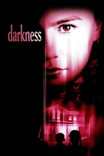 Darkness - A rettegés háza