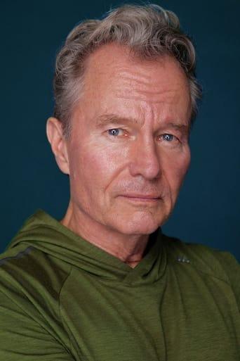 Image of John Savage