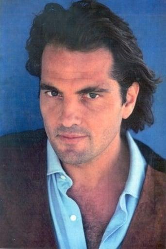Саверио Валлоні