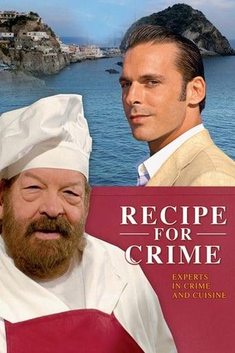 I Delitti del Cuoco - Recipe for a crime
