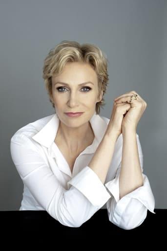 Image of Jane Lynch
