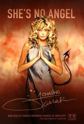 Poster of Chasing Farrah