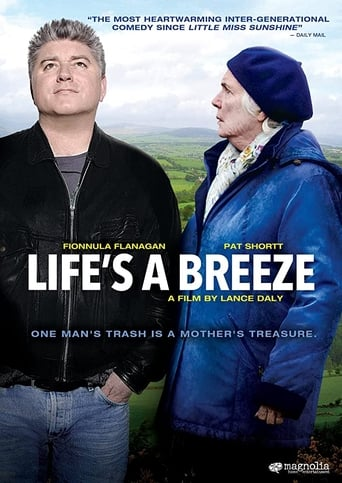 voir film Life's a Breeze streaming vf