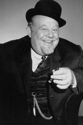 Image of Burl Ives
