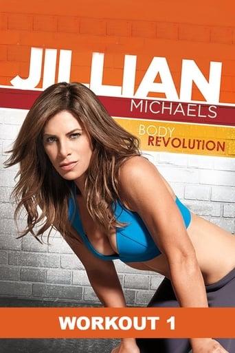 Jillian Michaels Body Revolution - Workout 1 (Phase 1)