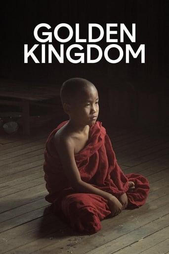 Golden Kingdom (2015)