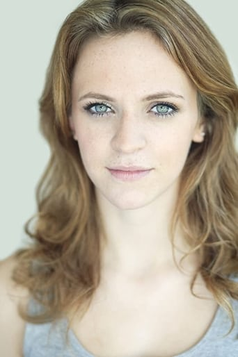 Image of Lucinda Dryzek