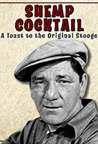Watch Shemp Cocktail: A Toast to the Original Stooge Free Movie Online